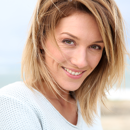 Women and Hair Loss in Boston, MA